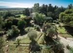 prestigieuze villa te koop in Sicilie - Modica 19