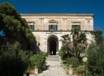 prestigieuze villa te koop in Sicilie - Modica 2
