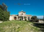 prestigieuze villa te koop in Sicilie - Modica 20