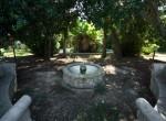 prestigieuze villa te koop in Sicilie - Modica 21