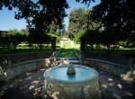 prestigieuze villa te koop in Sicilie - Modica 22