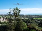 prestigieuze villa te koop in Sicilie - Modica 23
