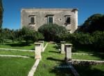 prestigieuze villa te koop in Sicilie - Modica 24