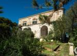 prestigieuze villa te koop in Sicilie - Modica 25