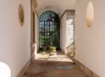 prestigieuze villa te koop in Sicilie - Modica 3