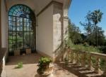 prestigieuze villa te koop in Sicilie - Modica 4
