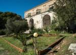 prestigieuze villa te koop in Sicilie - Modica 5