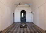 prestigieuze villa te koop in Sicilie - Modica 6