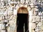 trullo olijfgaard te koop in Puglia, Carovigno - Italie 2