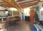 villa bed and breakfast met zwembad in sicilie te koop 1