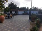 villa bed and breakfast met zwembad in sicilie te koop 10