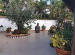 villa bed and breakfast met zwembad in sicilie te koop 11