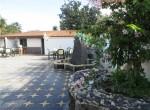 villa bed and breakfast met zwembad in sicilie te koop 13