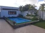villa bed and breakfast met zwembad in sicilie te koop 14