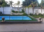 villa bed and breakfast met zwembad in sicilie te koop 15