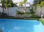 villa bed and breakfast met zwembad in sicilie te koop 16