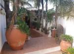 villa bed and breakfast met zwembad in sicilie te koop 17