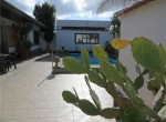 villa bed and breakfast met zwembad in sicilie te koop 18