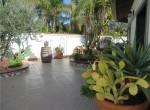 villa bed and breakfast met zwembad in sicilie te koop 19