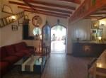 villa bed and breakfast met zwembad in sicilie te koop 2