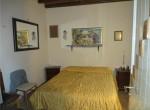 villa bed and breakfast met zwembad in sicilie te koop 3