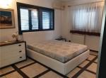 villa bed and breakfast met zwembad in sicilie te koop 4