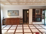 villa bed and breakfast met zwembad in sicilie te koop 6