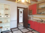 villa bed and breakfast met zwembad in sicilie te koop 7