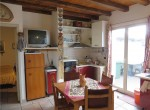 villa bed and breakfast met zwembad in sicilie te koop 8