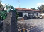 villa bed and breakfast met zwembad in sicilie te koop 9