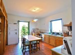 villa met uitzicht op het meer van Bolsena te koop in Lazio 12