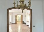 zeer grote villa in Teramo Abruzzo te koop 1