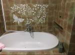 zeer grote villa in Teramo Abruzzo te koop 10