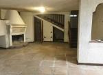 zeer grote villa in Teramo Abruzzo te koop 11
