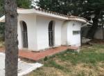 zeer grote villa in Teramo Abruzzo te koop 14