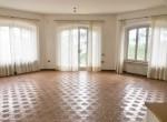 zeer grote villa in Teramo Abruzzo te koop 2