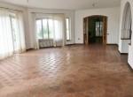 zeer grote villa in Teramo Abruzzo te koop 3