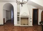 zeer grote villa in Teramo Abruzzo te koop 4