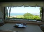 Ancona, Le Marche - luxe villa met zeezicht te koop 1