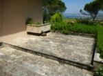 Ancona, Le Marche - luxe villa met zeezicht te koop 10