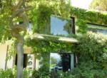 Ancona, Le Marche - luxe villa met zeezicht te koop 11