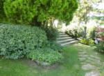 Ancona, Le Marche - luxe villa met zeezicht te koop 12