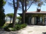 Ancona, Le Marche - luxe villa met zeezicht te koop 13