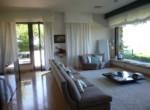 Ancona, Le Marche - luxe villa met zeezicht te koop 14