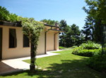 Ancona, Le Marche - luxe villa met zeezicht te koop 20