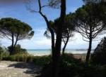 Ancona, Le Marche - luxe villa met zeezicht te koop 23