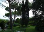 Ancona, Le Marche - luxe villa met zeezicht te koop 28
