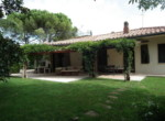 Ancona, Le Marche - luxe villa met zeezicht te koop 29