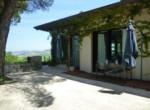 Ancona, Le Marche - luxe villa met zeezicht te koop 3