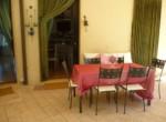 Ancona, Le Marche - luxe villa met zeezicht te koop 4